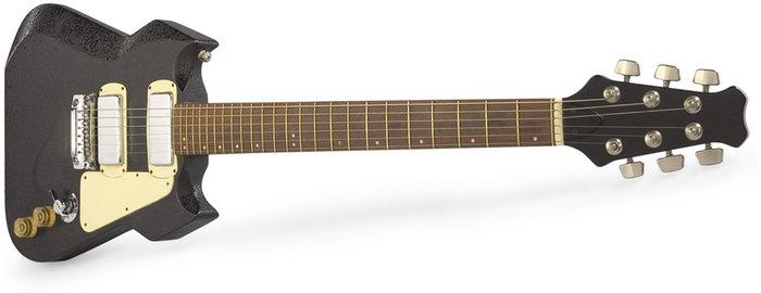 Framus Vintage - 10580 Memphis