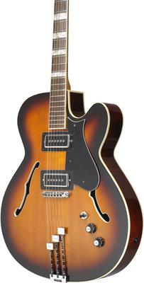 Framus Vintage - 03302.4 Missouri