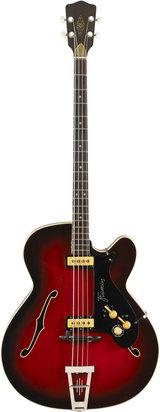 Framus Vintage - 5/150.3 Star Bass