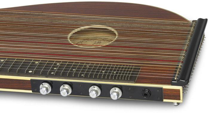 Framus Vintage - 7/20E Electrozither