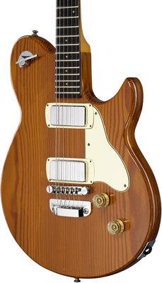 Framus Vintage - 11010 Nashville Standard