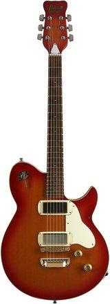 11150 Nashville Standard De Luxe