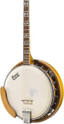 Framus Vintage - 13002 Nashville N-Line