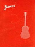 Gitarren, Bässe & Co.