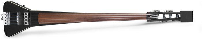 Framus Vintage - 12960.3 Triumph Bass