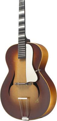 Framus Vintage - 5/57.1 Tango