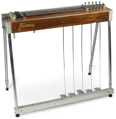 Framus Vintage - 14670 FS-1000