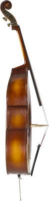 Framus Vintage - 4/38 Rhythmus Modell