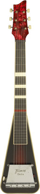 Framus Vintage - 0/5 Electra