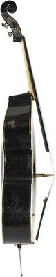 Framus Vintage - 4/42 Professional de Luxe