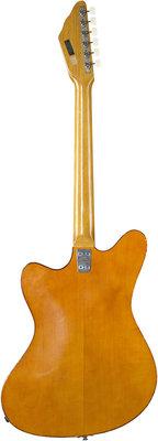 Framus Vintage - 5/111.2 (S-11) Atlantic