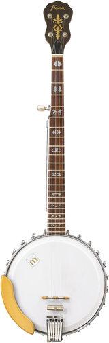 Framus Vintage - 13022 Nashville N-Line