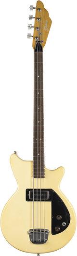 Framus Vintage - J-156 Junior Bass