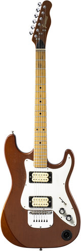 Framus Vintage - 10195 Stratocaster Typ HB