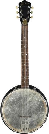 Framus Vintage - 6/276 Banjo