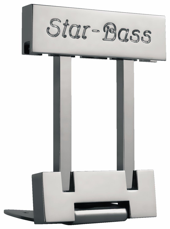 Framus Vintage Parts - String Holder for Star Bass 5/149 Models