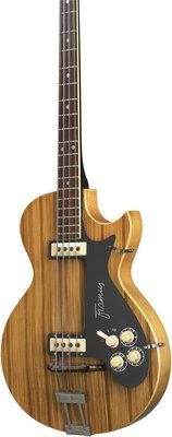 Framus Vintage - 5/150 Star Bass de Luxe