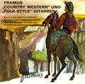 Country, Western & Folk