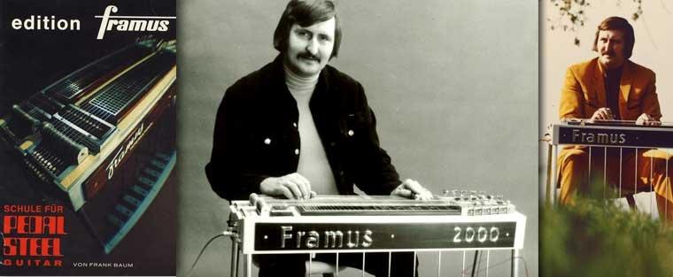 Frank Baum