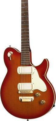 Framus Vintage - 11150 Nashville Standard De Luxe