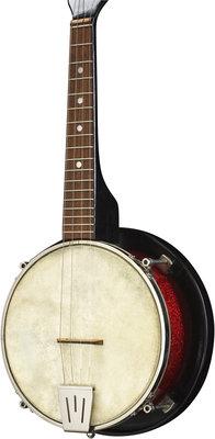 Framus Vintage - 6/180 Ukulele Banjo