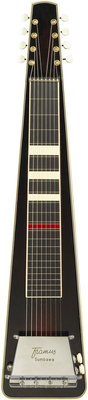 Framus Vintage - 0/9 Sumbawa