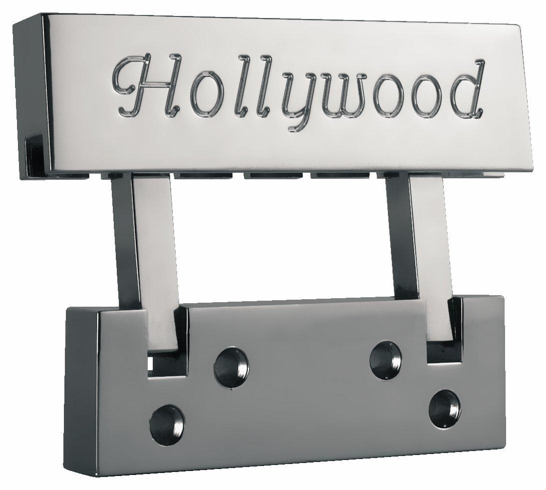 Framus Vintage Parts - String Holder for Hollywood Models - Short