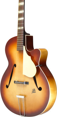 Framus Vintage - 5/53-59 Stella