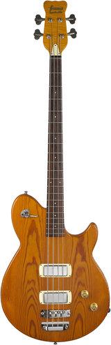 Framus Vintage - 12550 Nashville Standard