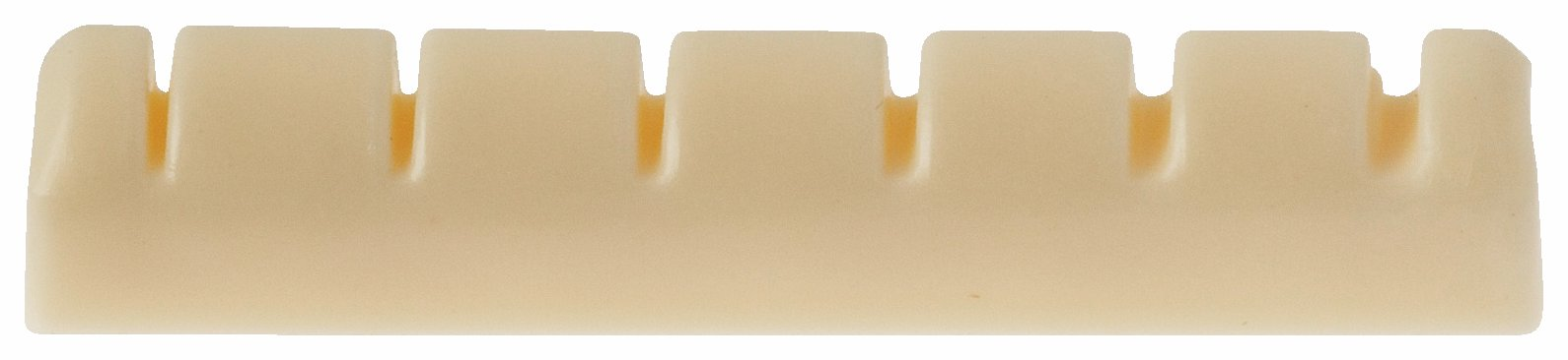 Framus Vintage Parts - Archtop and Thinline Guitar Nut, 6-String
