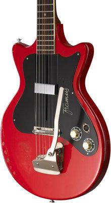 Framus Vintage - 5/130.2 Hollywood