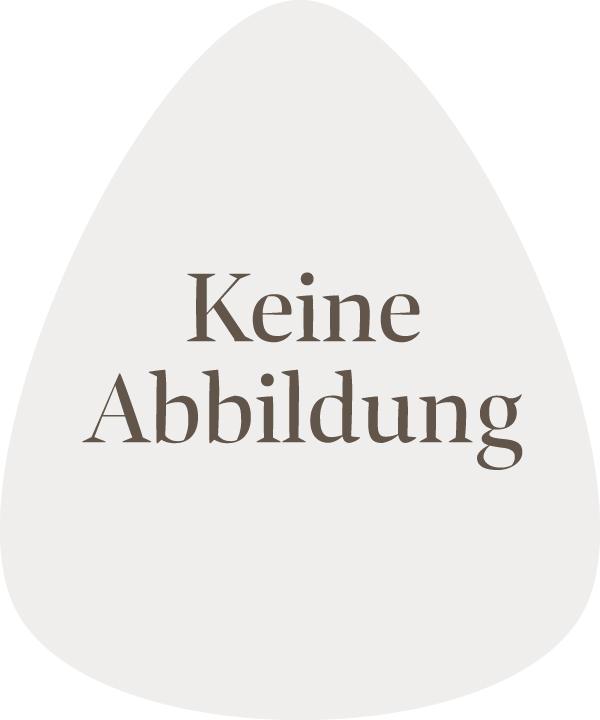 Framus Vintage - 6/155 Waldzither, Thüringer Modell