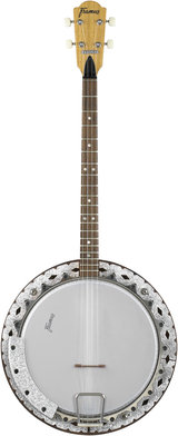 13200 Texan-Serie