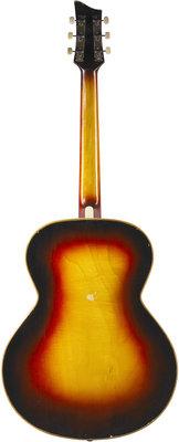 Framus Vintage - 5/57 Tango