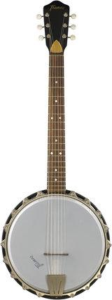 Framus Vintage - 6/276.2 Banjo