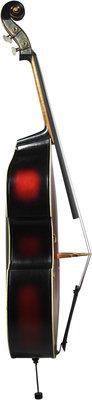 Framus Vintage - 4/42.1 Professional de Luxe