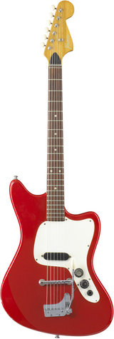 Framus Vintage - 10080 Junior 6