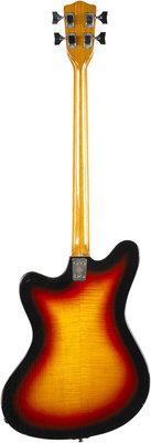 Framus Vintage - 5/143 Atlantik-Bass
