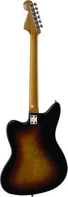 Framus Vintage - 10230.2 Strato 6